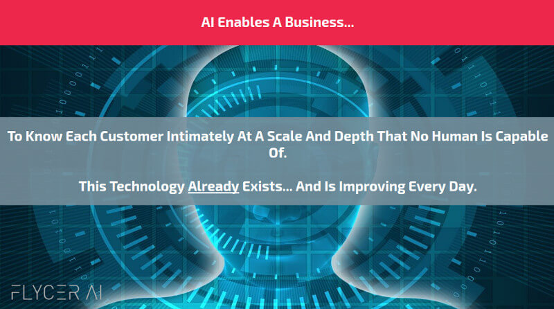 AI for marketing